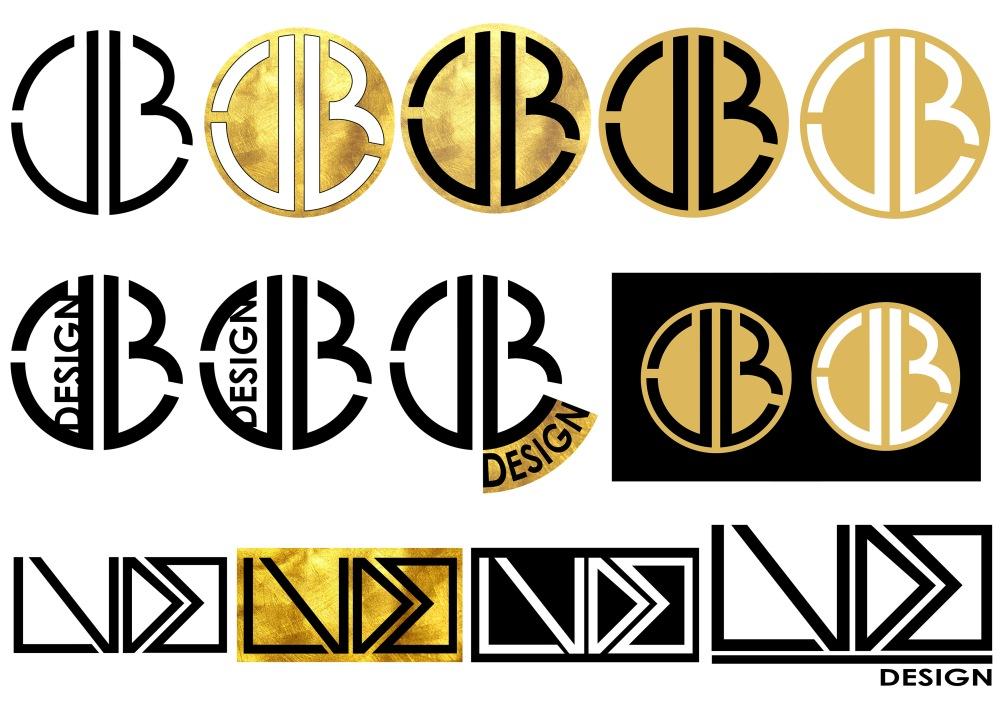 Logo design 6