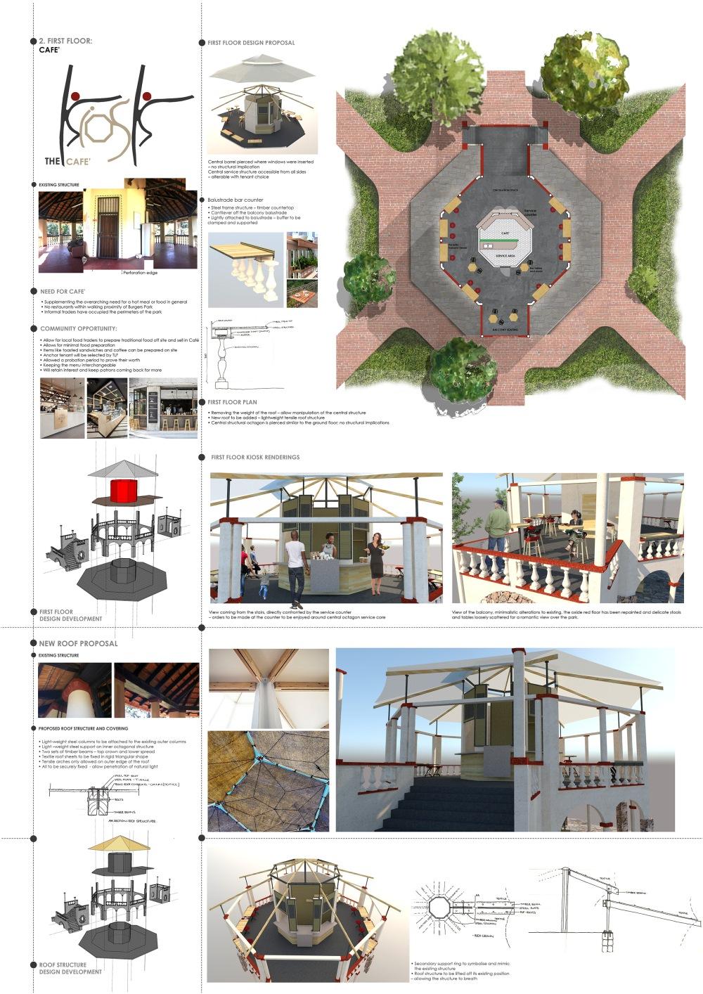 Burgers Park Kiosk10