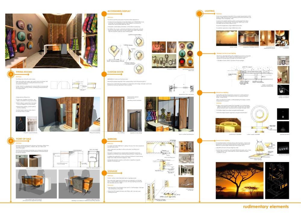 Bow Africa Presentation sheet7